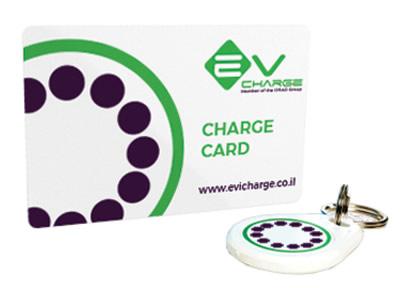 EVCharge